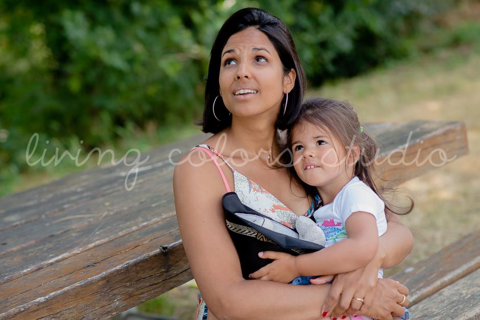 seance-photo-famille-exterieur-nantes (36)