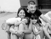 séance photo famille exterieur nantes