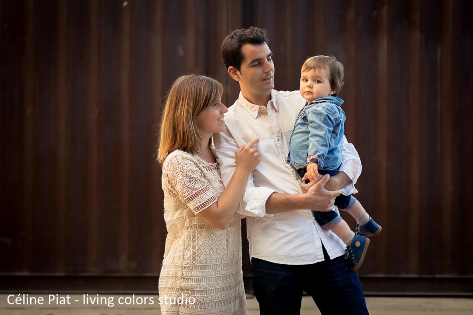 seance-photo-famille-nantes-celine-piat-living-colors-studio