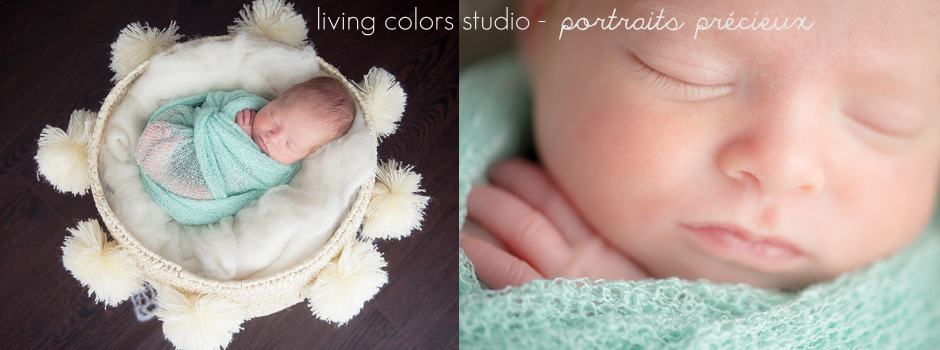 seance-photo-naissance-celine-piat-nantes-living-colors-studio