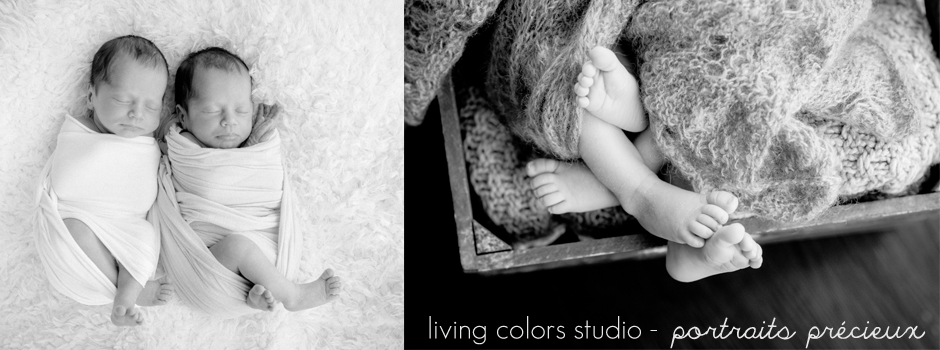seance-photo-naissance-jumeaux-nantes-celine-piat-living-colors-studio