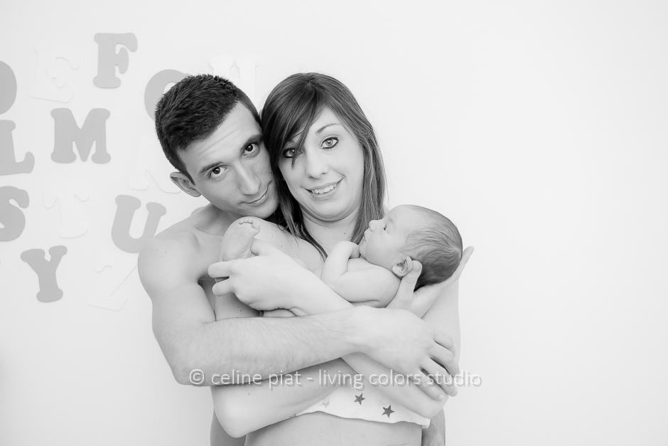 seance-photo-naissance-nantes-bebe-photographe (14)