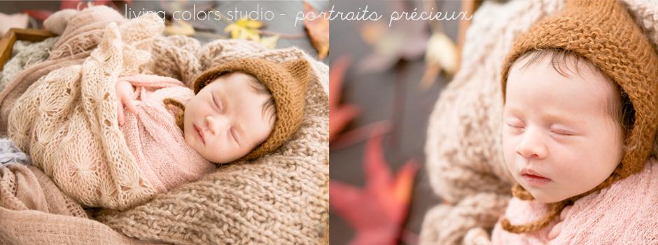 seance-photo-naissance-nantes-celine-piat-living-colors-studio