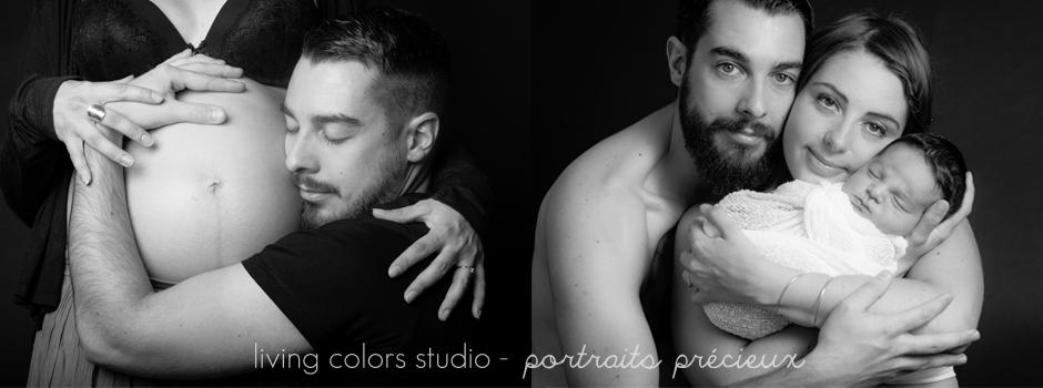 seance-studio-avant-après-naissance-nantes-celine-piat-living-colors-studio
