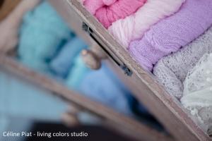 studio-photo-5023