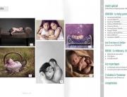 togzine, portrait ou paysage, céline piat, living colors studio, photo nouveau-né, nantes, photographe bébé, photographe nouveau-né